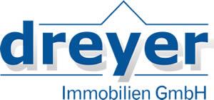 dreyer-logo